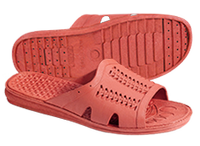 Image of All Purpose PVC Sandal Large